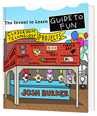 guide-to-fun-3d-book-web-200px
