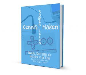 boek-cover