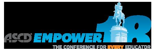 ASCD Annual Conference