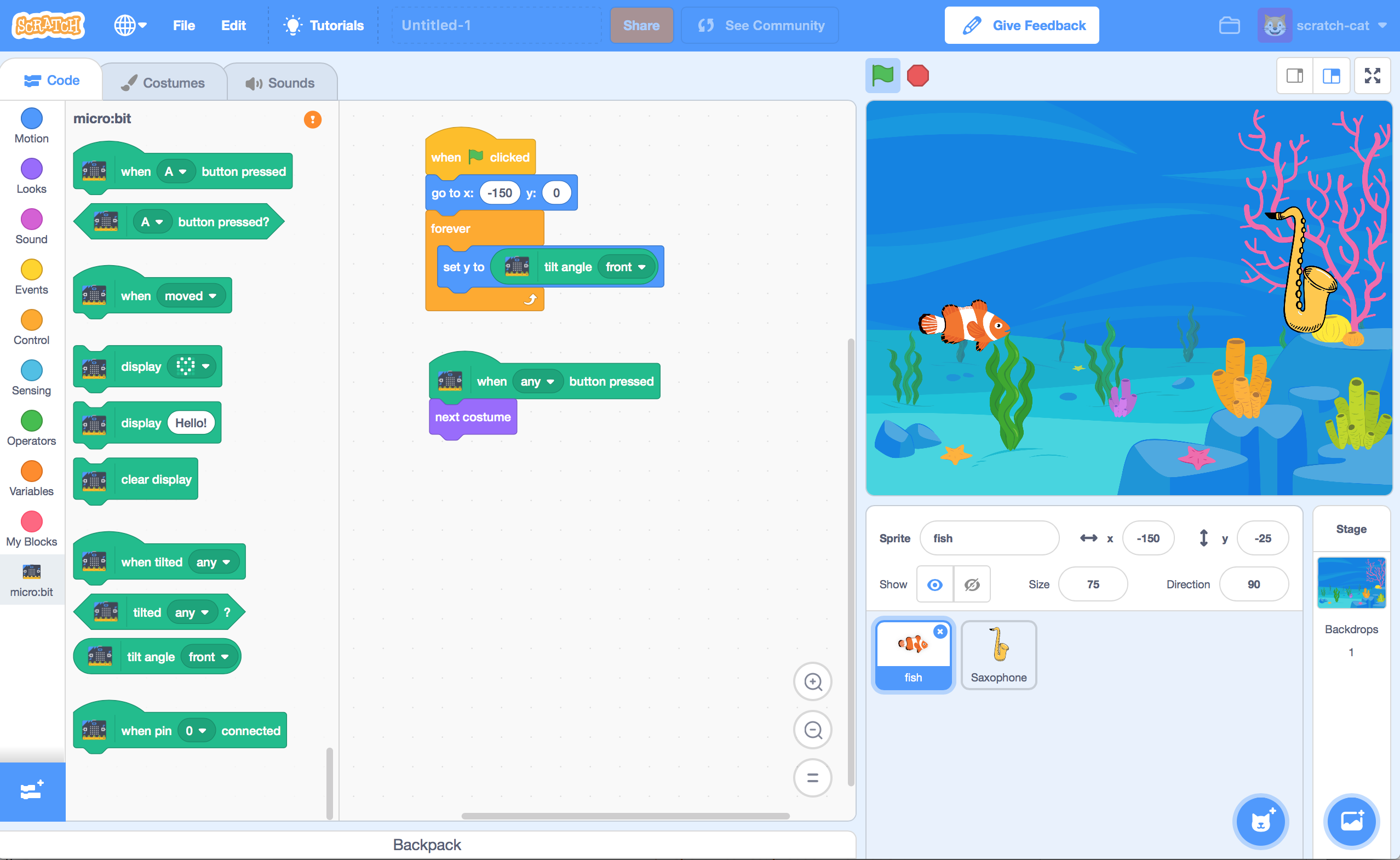 download scratch 2 for free